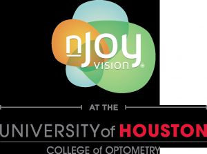 Uh Resume Template - Home University Of Houston College Of Optometry Website