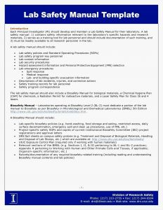 Uiuc Resume Template - Physical therapy assistant Salary Illinois Information Occupational