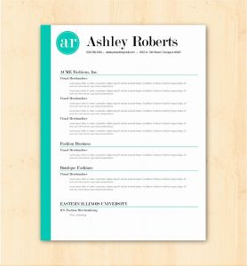 Uiuc Resume Template - Resume Line Template Luxury New Make A Resume Basic Resume