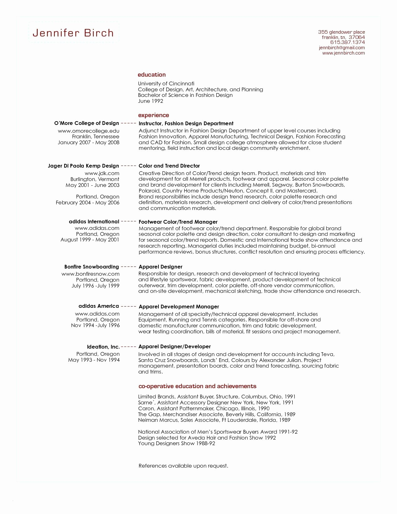 uiuc resume template Collection-Personal assistant Resume Sample New Elegant Resume Cv Executive Sample Luxury Resume Examples 0d Cv 14-e