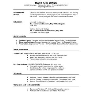 University Of Alabama Resume Template - Functional Resume Sample Pdf Inspirational Fresh Resume Examples Pdf