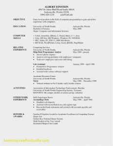 University Of Florida Resume Template - Free Resume Evaluation Template Resume Samples Free Basic Resume