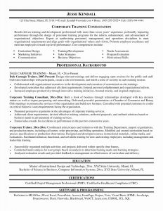 University Of Florida Resume Template - Call Center Resume Examples New Lovely Grapher Resume Sample