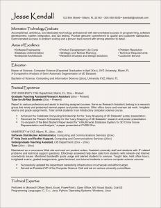 University Of Florida Resume Template - Resume for Science Tutor Best Resume topics Best ¢‹†…¡ Resume