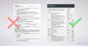 University Resume Template - Examples Sales Resumes Lovely Awesome How Can I Do A Resume Best