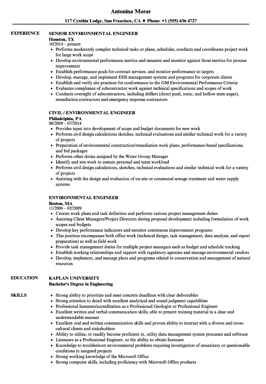 11 upwardly global resume template samples