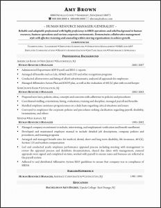 Usc Marshall Resume Template - Usc Marshall Resume Template Inspirational Resume Templates Usc
