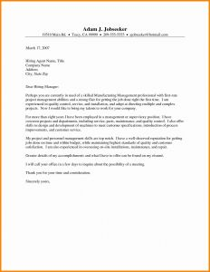 Usc Marshall Resume Template - Usc Marshall Resume Template – Usc Marshall Cover Letter Template