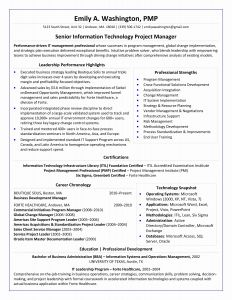 Ut Austin Resume Template - Team Leader Resume Sample New Project Management Resume Examples
