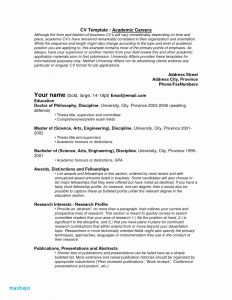 Ut Mccombs Resume Template - Mc Bs Resume Template 20 Beautiful Graph Mc Bs Business School