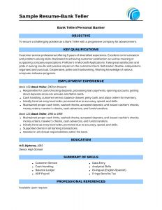 Uta Resume Template - 15 Data Scientist Resume Sample