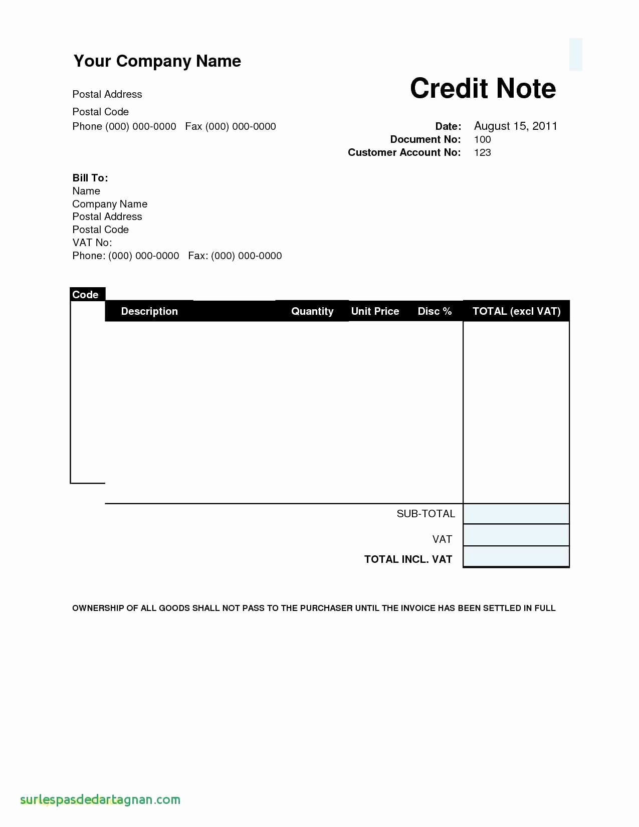 uta student resume template example-Re ended uta resume template 3-e
