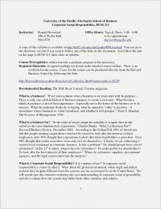 Utd Resume Template - Copyright Laws the United States Save Law Student Resume Template