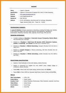 Ux Resume Template - Ux Designer Resume Lovely Beautiful Resume Puter Skills Examples