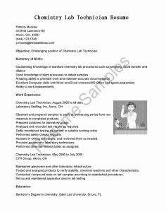 Virginia Tech Resume Template - Pharmacy Technician Job Duties Resume Valid Tech Resume Template