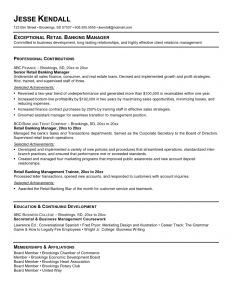 Wall Street Oasis Resume Template - Bank Resume Template Best Investment Banking Resume Template Wall