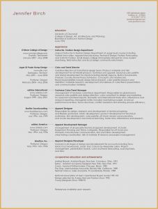 Wall Street Resume Template - Cv Examples 39 Fresh Covering Letter Help Creative Resume
