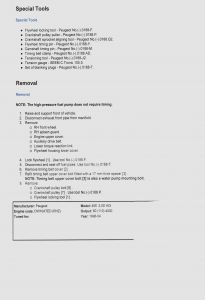 Web Resume Template Free - How to Make Resume Template Illustrator Free Resume Templates