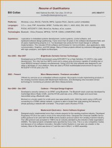 Web Resume Template Free - Resume Website Examples New Resume Website Template Free