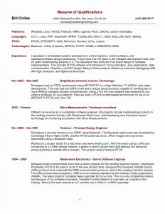 Web Resume Template Free - Download Unique Best Resume Template