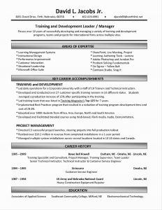 Welding Resume Template - Welding Resume Template – Better Resume format Best Welder Resume