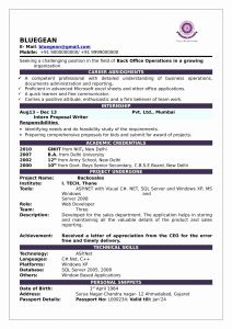 Wharton Mba Resume Template - Mba Resume Template Inspirational Internship Certificate format for