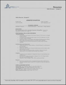 Wharton Resume Template - Paralegal Resume Sample