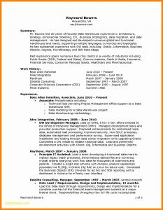 Wordperfect Resume Template - Find Resume Templates Word 2007 Inspirationa where Can I Find A