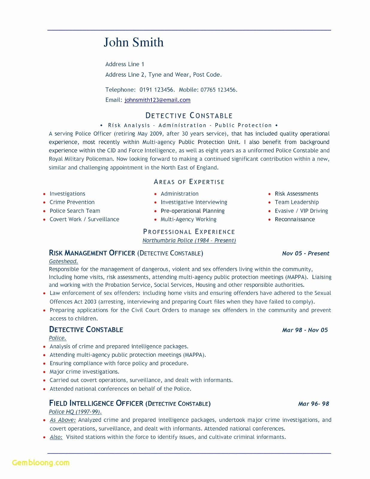 wordperfect resume template example-Free Templates for Resumes Microsoft Word Perfect Resume Microsoft Word Luxury Best Federal Government Resume 11-k