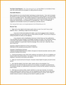 Writer Resume Template - Automotive Service Manager Training Valid Report Writer Resume