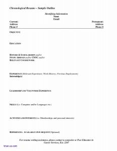 Writers Resume Template - How to Write A Resume and Cover Letter Cv Templates Resume Writing