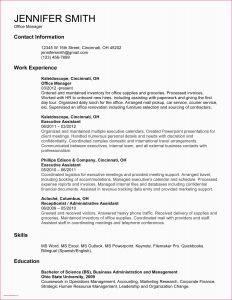 Writers Resume Template - Writing A Resignation Letter Samples Best Sample for Write Cover