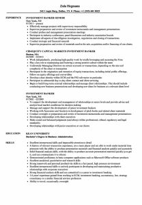 Wso Resume Template - Wso Resume Review Unique Wso Resume Review Ideas Best Student