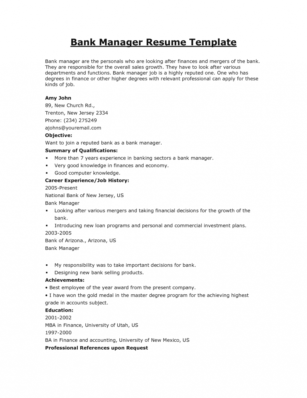 wso resume template example-wso cover letter april onthemarch co 15-c