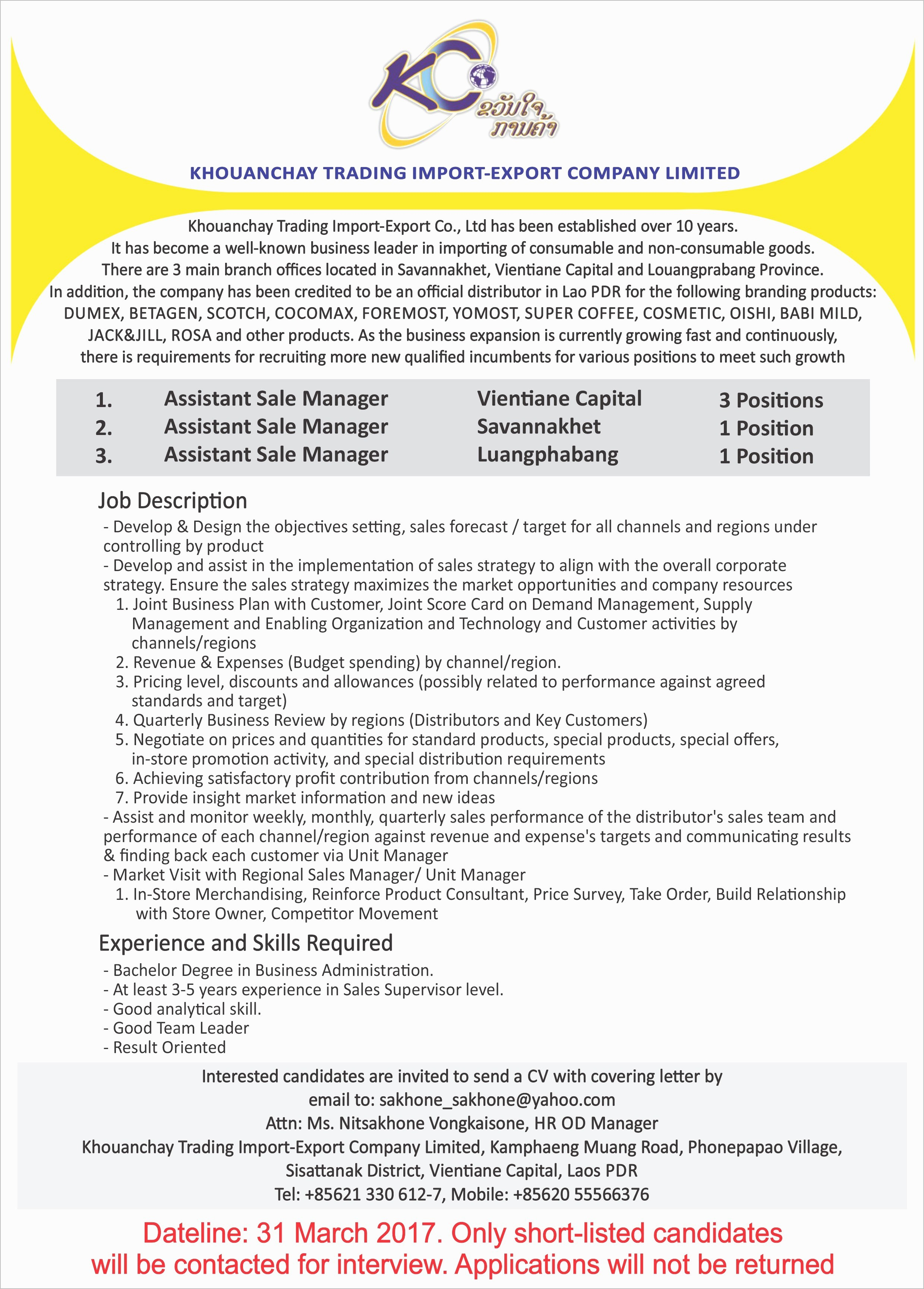 yahoo ceo resume template example-Yahoo Ceo Resume 14-p