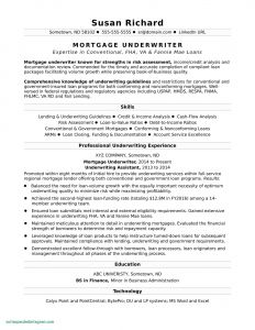 Yoga Resume Template - 39 Best Personal Website Templates