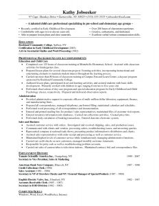 Yoga Teacher Resume Template Little Experience - 12 13 Yoga Teacher Resume Sample
